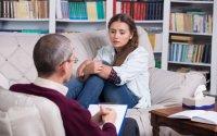 Counseling & Coaching