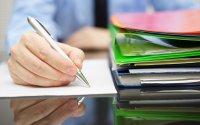 Writing & Publishing